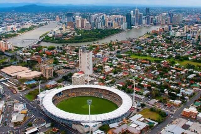 Airport Transfers Brisbane
